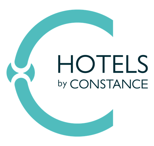 C HOTELS by CONSTANNCE